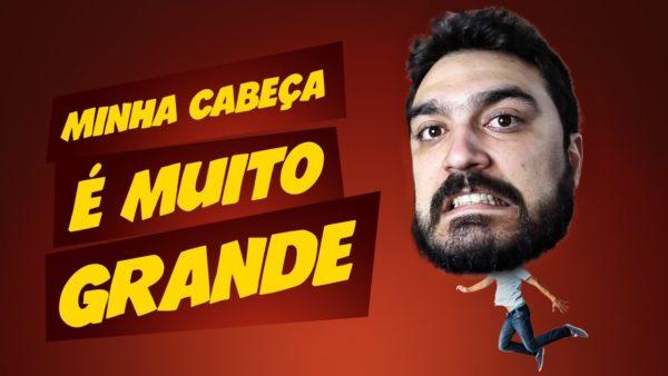 Diogo Braga - Grupo Epico