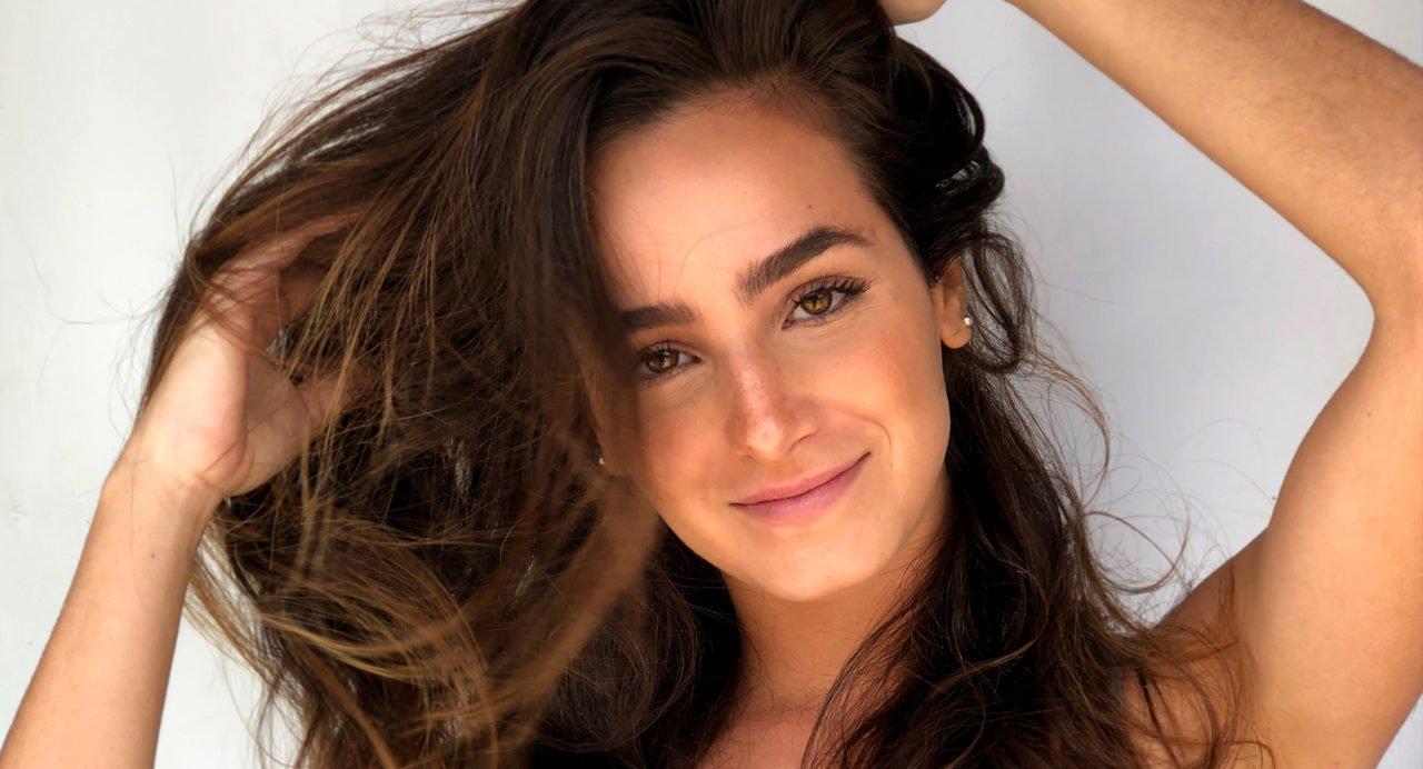 Julia Nolasco