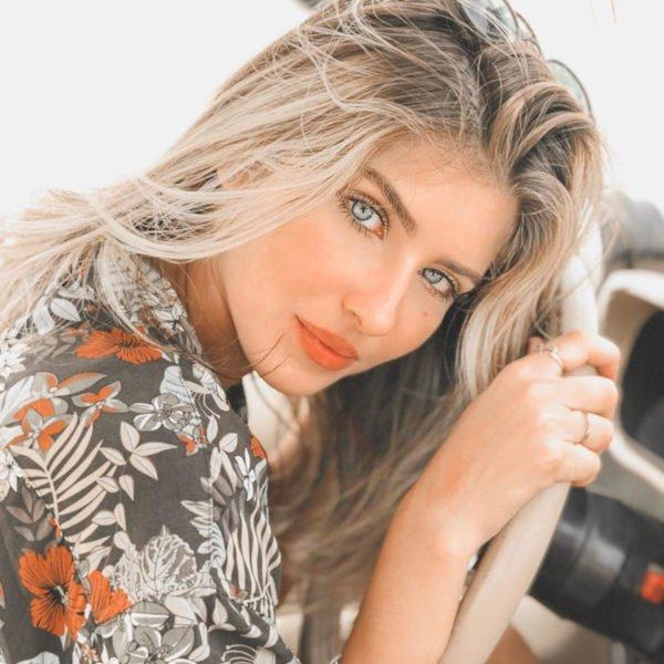 Lorenna Amaral