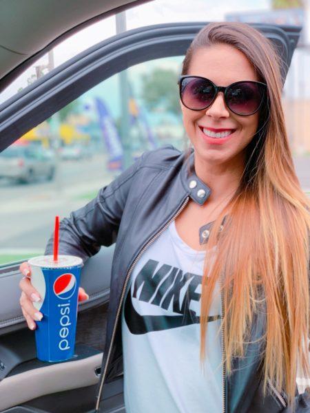 Juliana Venancio - Grupo EPIC