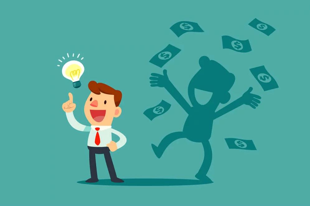 quais são os setores da economia criativa