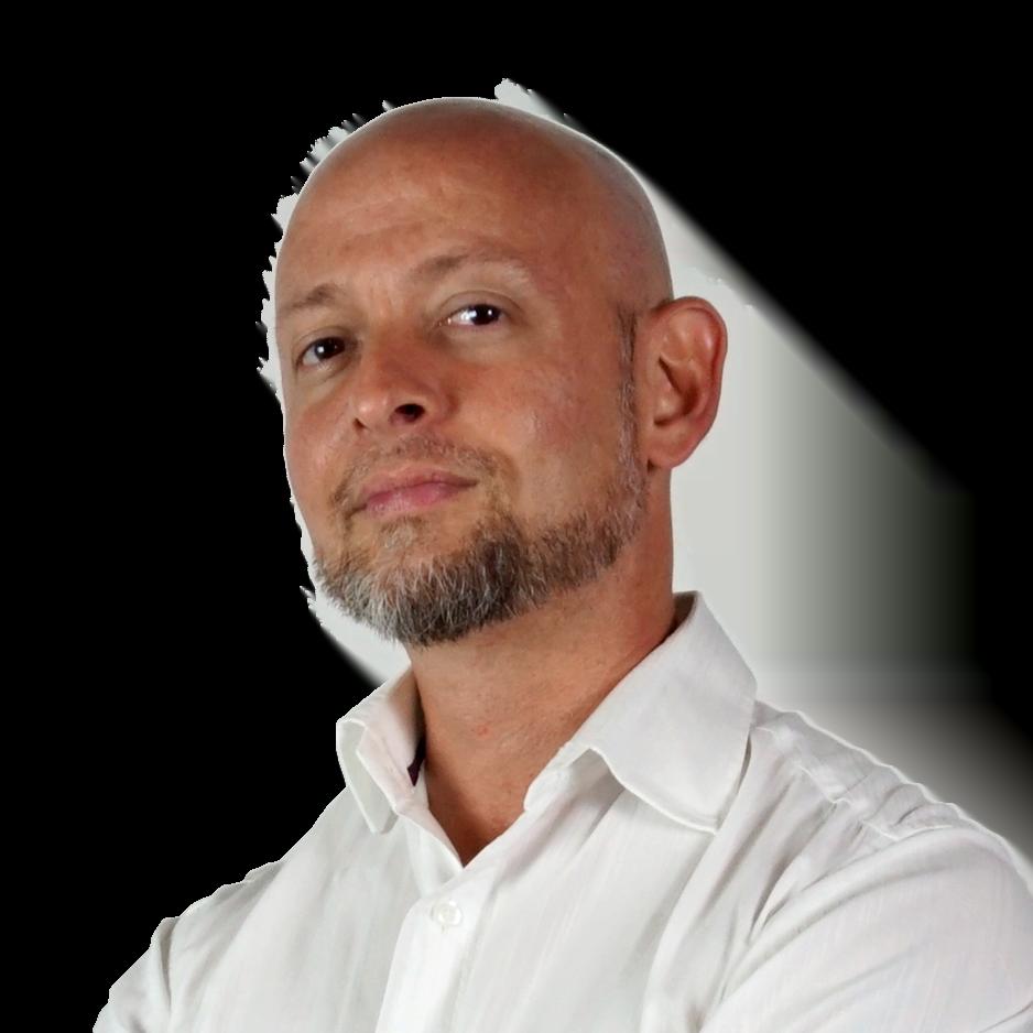 Luiz Guilherme Guedes