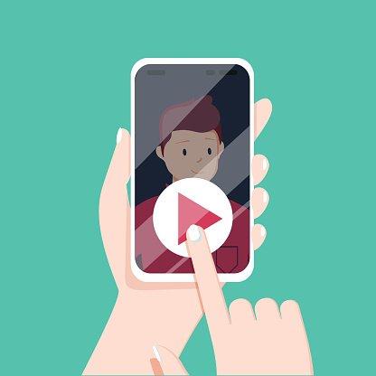 Videos Curtos queridinhos nativos digitais - Grupo EPIC