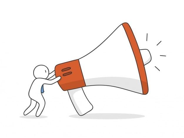 4 tipos de campanhas para marketing de influência - Grupo EPIC