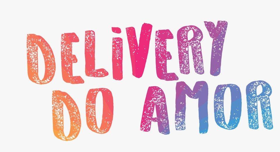 Eduardo Torreão e CASA&VIDEO – Campanha Delivery do Amor