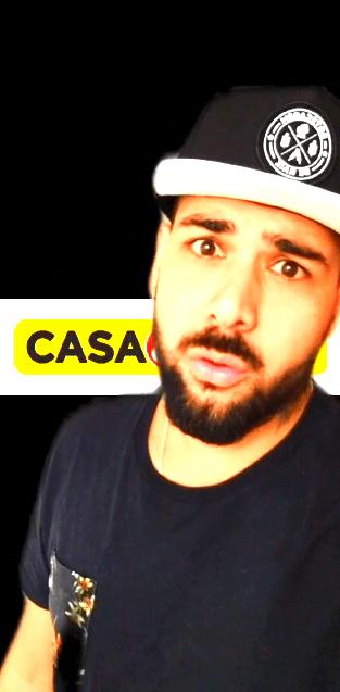 CASE - Delivery do Amor - Eduardo Torreão - CasaEVideo