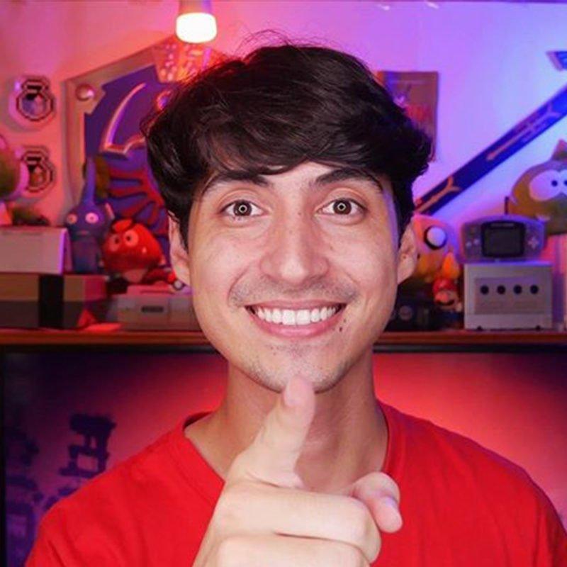 Coelho No Japão faz campanha de Black Friday para a TecToy