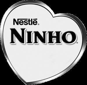 Ninho Forti+