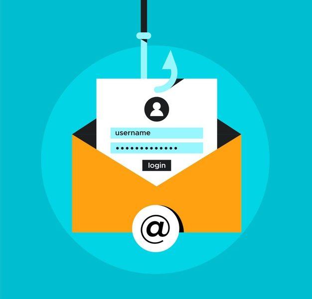 5 dicas para proteger suas mídias de ataques de hackers