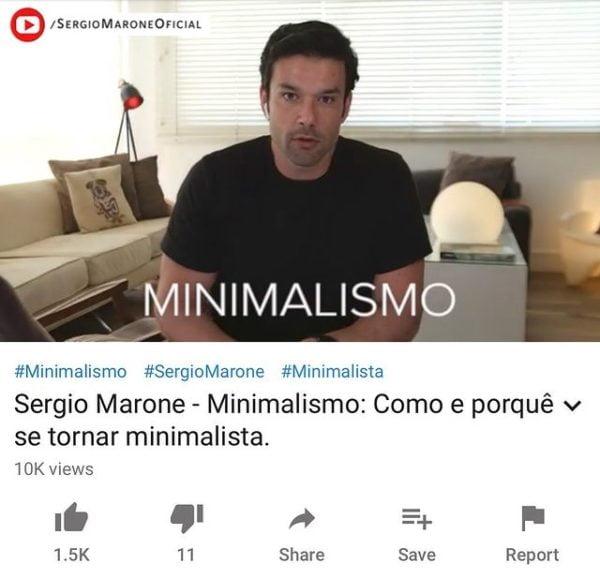 Foto - Divulgação - Sergio Marone - EPIC Digitais - 2