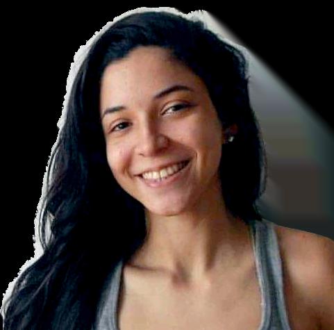 Cecília Souto