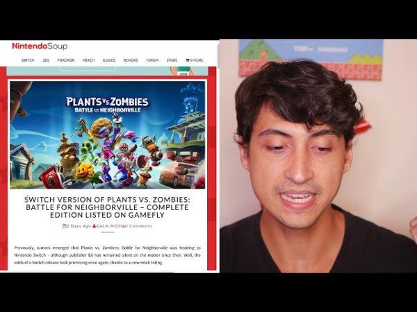Coelho no Japão para Wondershare - EPIC Digitais - 2021