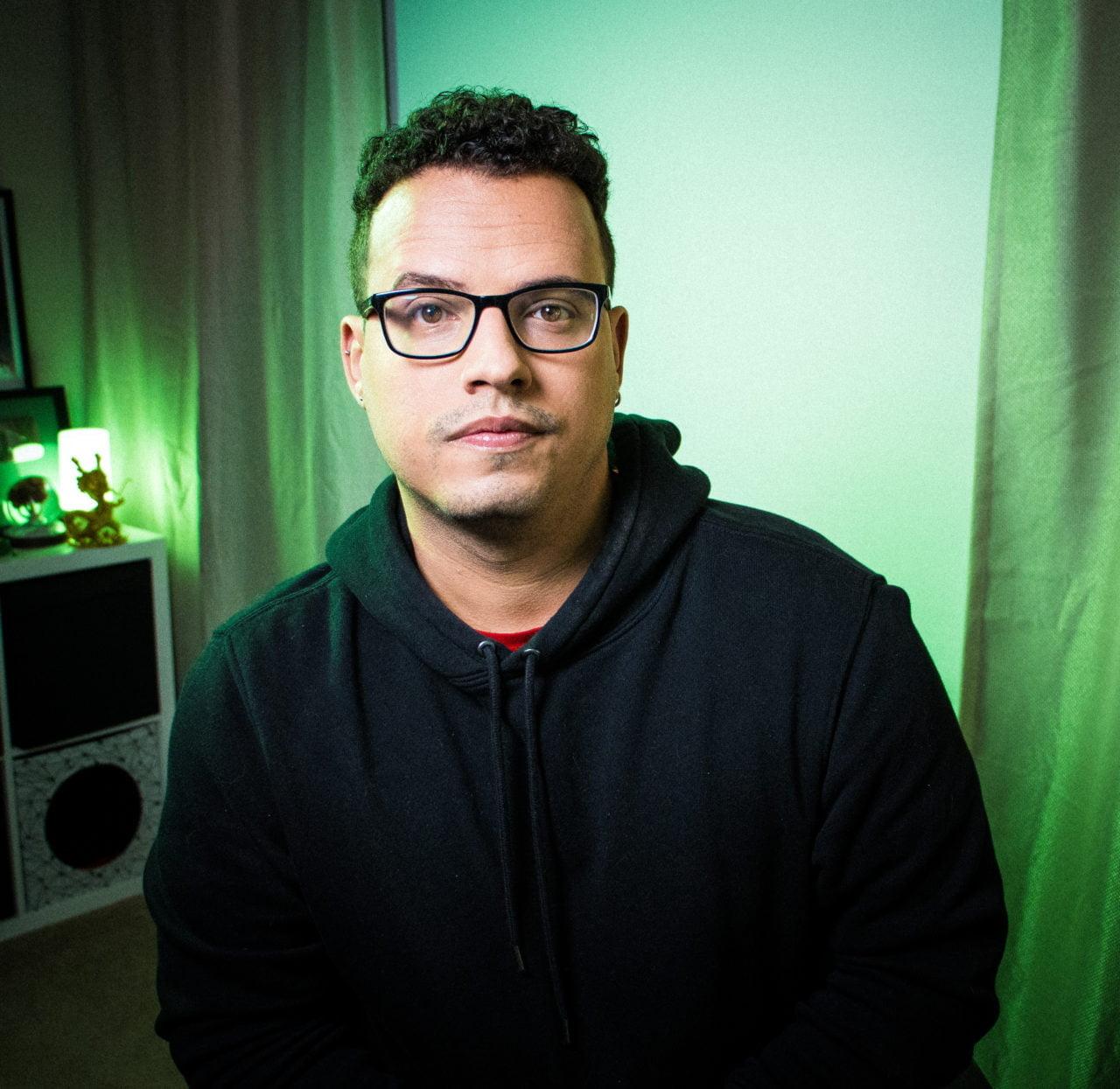 Ricardo Rente - EPIC Digitais