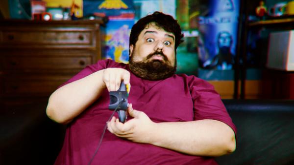 Gabriel Totoro - EPIC Digitais