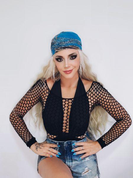 Jackie Caldas - EPIC Digitais