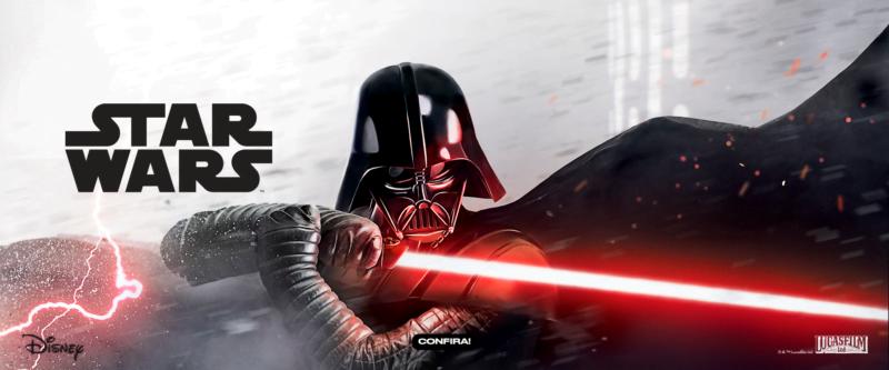 Chilli Beans lança nova coleção inspirada em Star Wars com campanha de marketing de influência EPIC Digitais